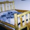 Log Beds