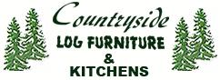 Countryside Log Furniture & Kitchen